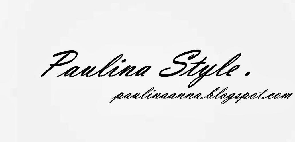 PaulinaAnna