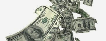 Alternativas a los créditos rápidos online