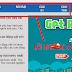 Cách khắc phục lỗi menu web lỗi css trên Chrome