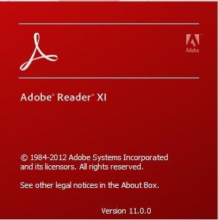 http://3.bp.blogspot.com/-PAN3jFmlEX8/USWFGo3nkVI/AAAAAAAAM-Q/wq8uZf9OZ-k/s1600/adobe+reader+11.jpg