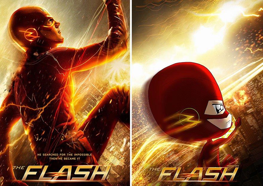capa-série-flash