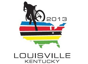 Mistrzostwa Świata w kolarstwie przełajowym (cyclocross) Louisville 2013