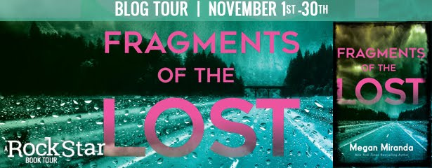 Blog Tour Stop 11/16