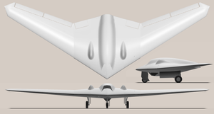 300px-RQ-170_Sentinel_impression_3-view.png