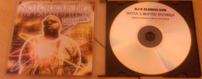 Notorious_B.I.G.-The_Greatest_Flow-(Bootleg)-2011-MTD