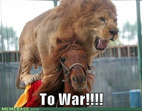 internet-memes-to-war.jpg