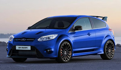 2014 Ford Focus Reviews, 2014 Ford Focus Reviews, Pictures and Prices | AutosExpress