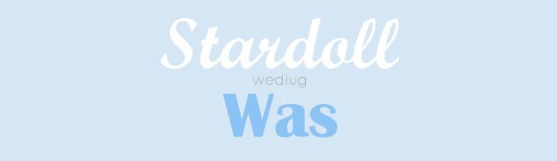 http://stardoll-wg-was.blogspot.com/