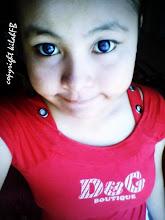 its me :D