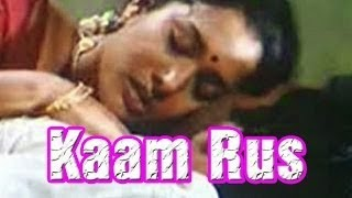 Hot Hindi Movie 'Kaam-Rus' Watch Online
