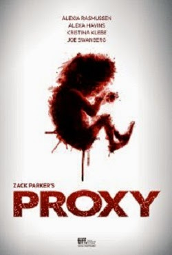 Watch Proxy (I) (2013)