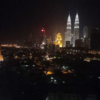 hotels, kl hotel, kl hotel reviews, kuala lumpur hotels, malaysia hotel review, malaysia hotels, regency hotel malaysia, tourist, visit malaysia