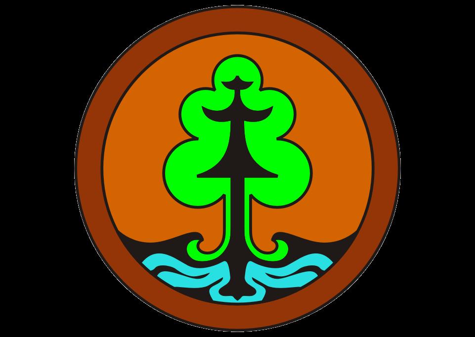 Download Logo Kementerian Keuangan Vector