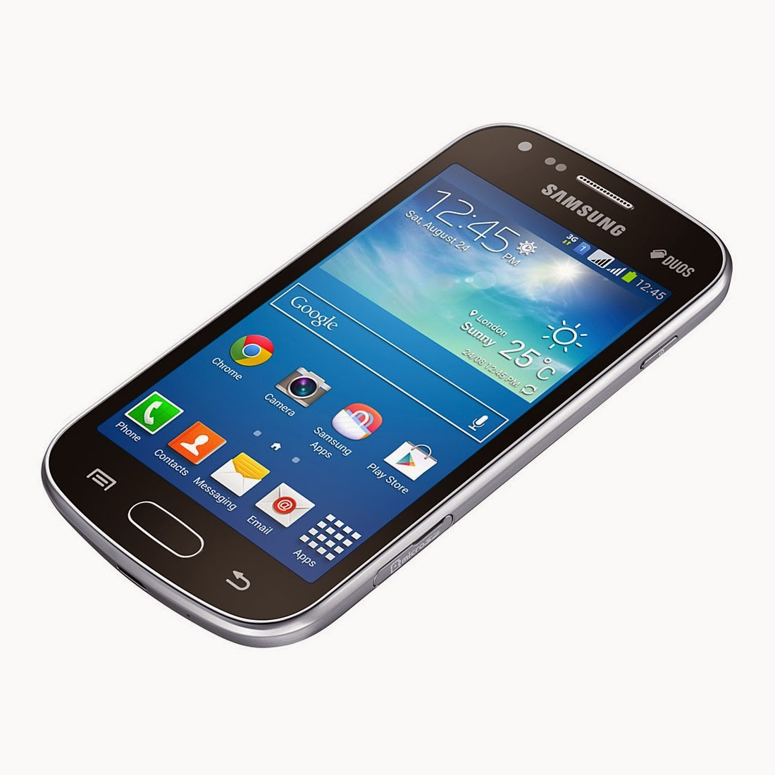 Samsung-Galaxy-S-Duos-2-Official-2.jpg