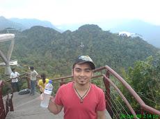 2008 Dec Langkawi Island