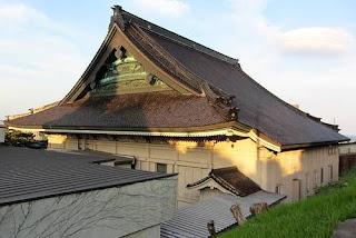 Hakodate Hokkaido, Japan (Best Honeymoon Destinations In Asia) 6