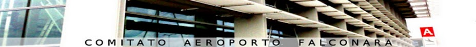 Comitato Aeroporto Falconara