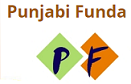 Punjabi Funda