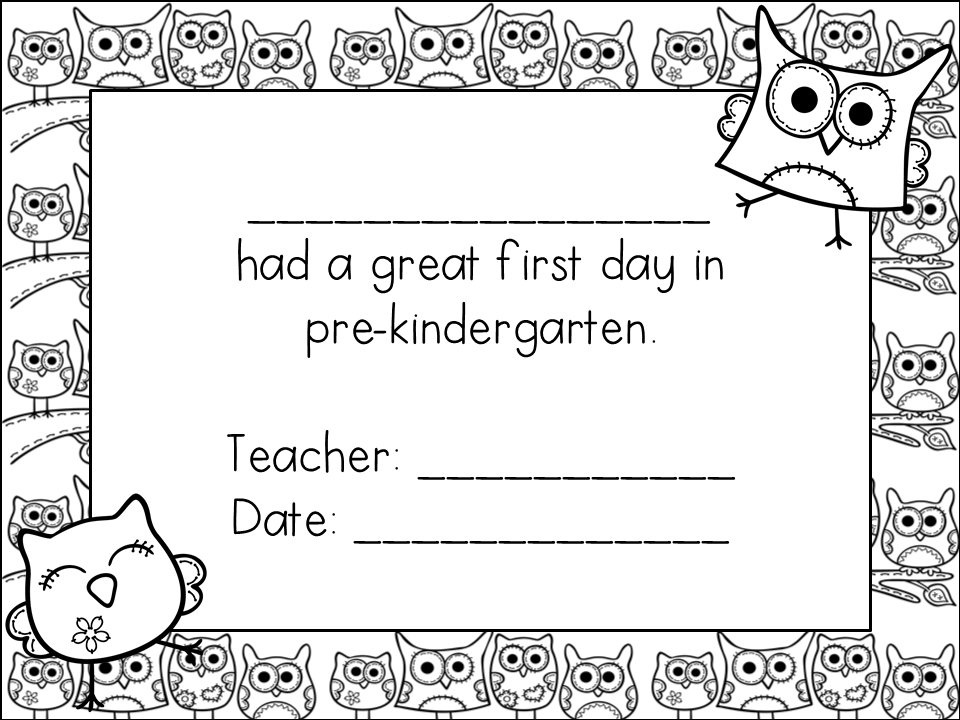 HD wallpapers 100th day coloring pages www ...