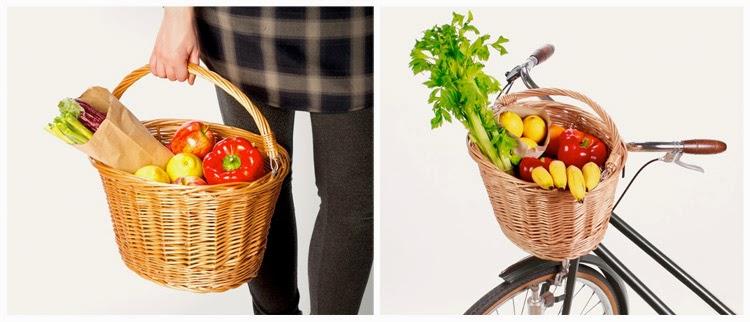http://www.ramonasbarcelona.com/home/21-cesta-mimbre-natural-para-la-bicicleta.html
