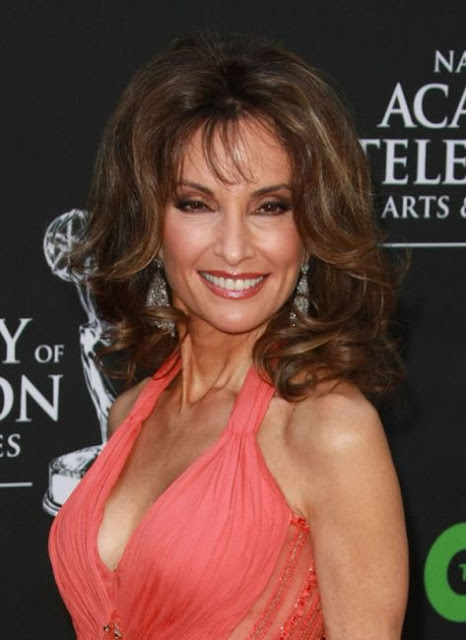Image Result For Susan Lucci Skin Care