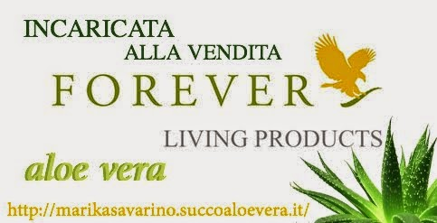 Shop Forever Living