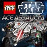 Lego Star Wars: Ace Assault 2 | Juegos15.com