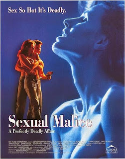 The Other Man 1994 Sexual Malice