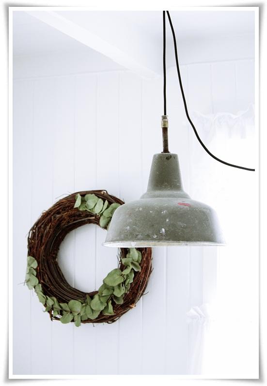 Ronstrand.com Lampe Til Gutterom