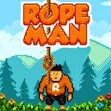 Ropeman | Juegos15.com