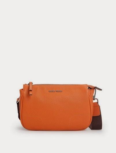 Handbag Beg Tangan Wanita