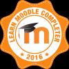 Learn Moodle MOOC
