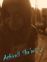 myself :)