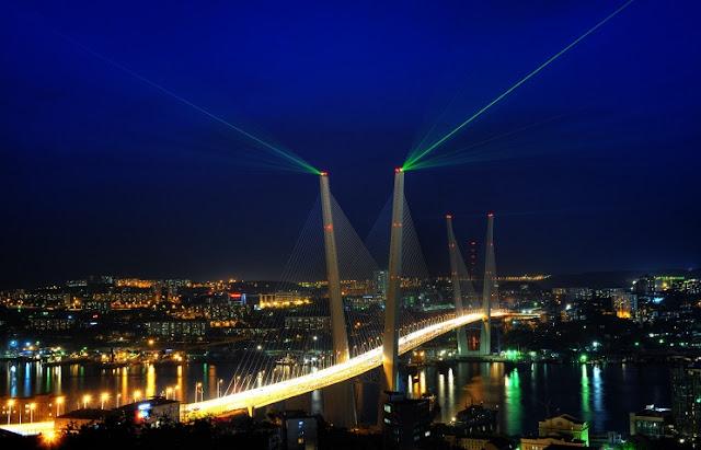 Свободный порт Владивосток увеличит ВРП Приморья в 2,7 раза к 2025 году