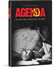 AGENDA: Grinding America Down - A MUST SEE!!