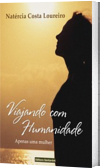 https://www.clubedeautores.com.br/books/search?utf8=%E2%9C%93&where=books&what=natercia+costa+loureiro&sort=&topic_id=