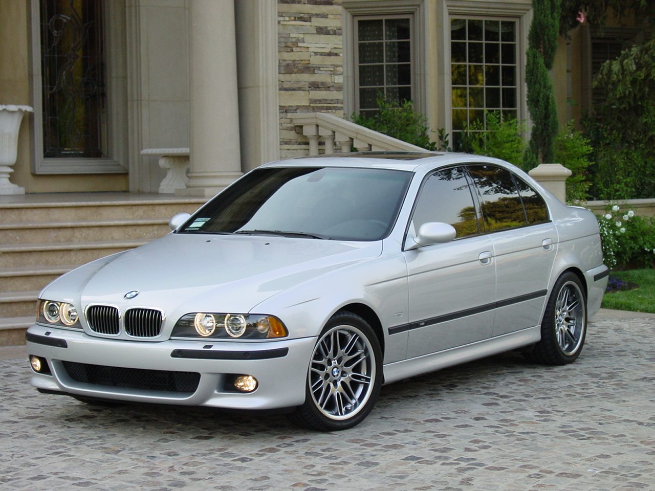 bmw e39 best cars for you