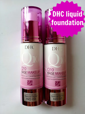 dhc moisture care liquid foundation 02 03