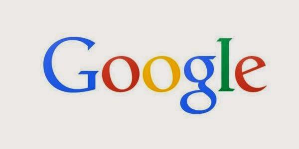 جوجل تدرس إمكانية إضافة زر جديد