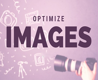 How to Optimize Images to Speed up your Blogger Site