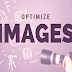 How to Make a Page with Many Images Load Fast
