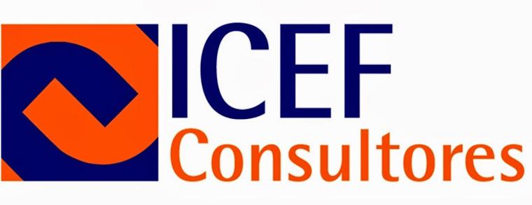 ICEF Consultores