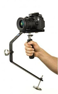 Rhino Steady Flying Camera Stabilizer