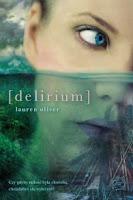 (155) Delirium