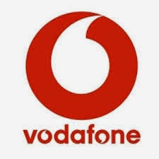 Vodafone freshers recruitment 2015