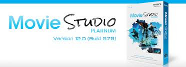 movie studio platinum 12 download