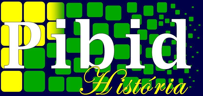 Pibid História UEPB
