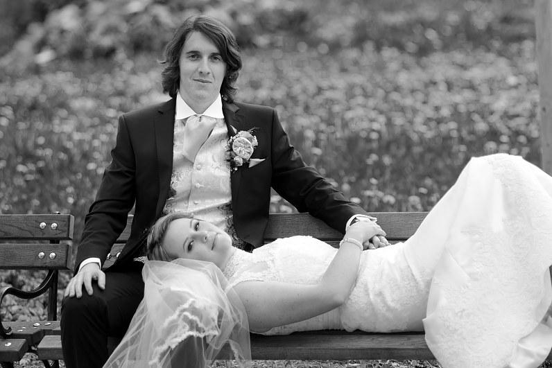 Vestuvių fotosesija Paežerių dvare