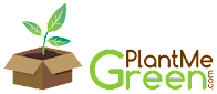 Plant Me Green