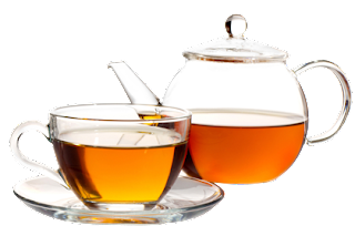 Eliminating Obesity Tthrough Koutea